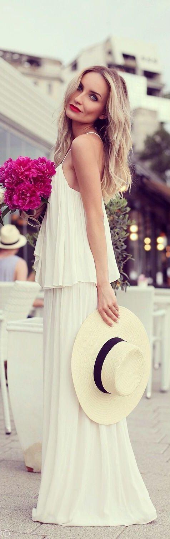 maxi-dress-look (10)