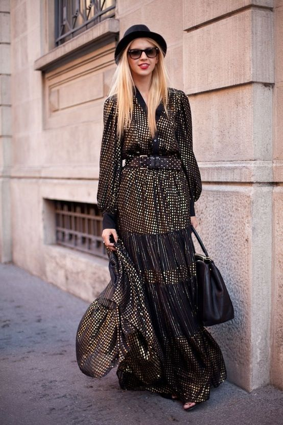 maxi-dress-look (11)