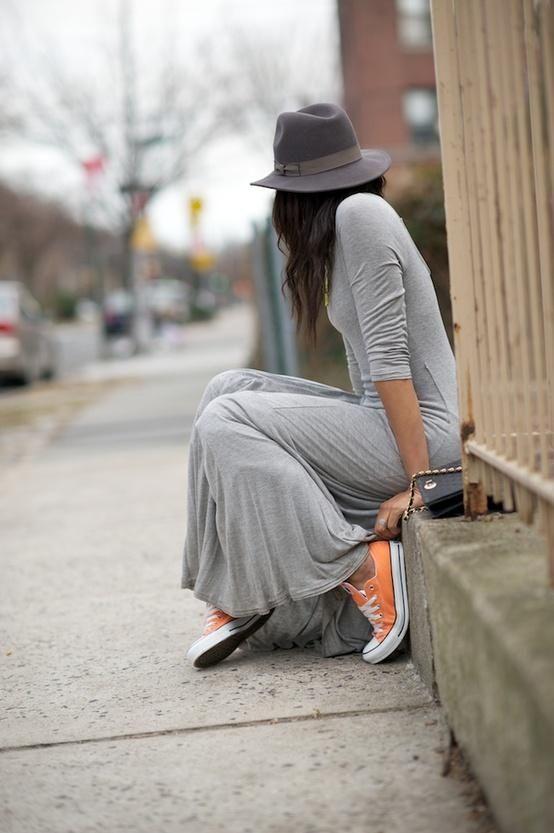 maxi-dress-look (13)
