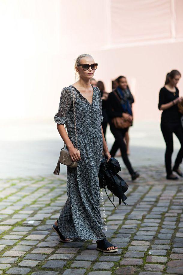 maxi-dress-look (14)