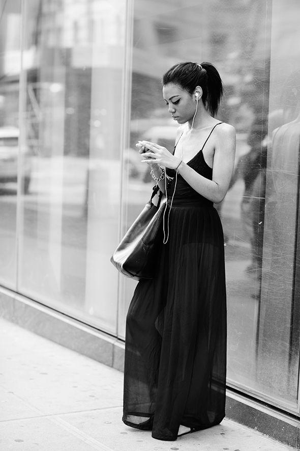 maxi-dress-look (19)