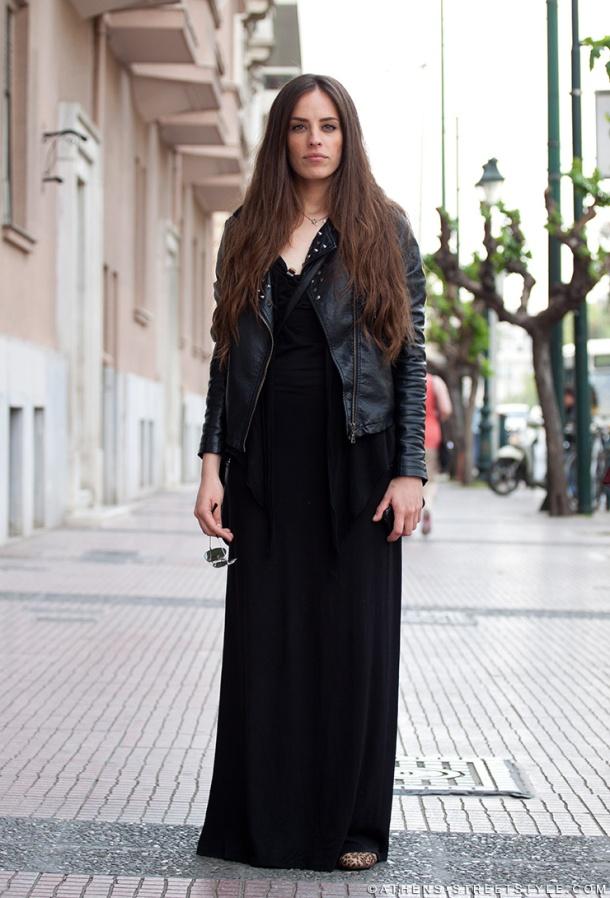 maxi-dress-look (2)