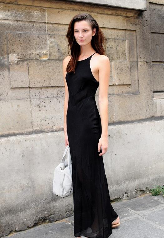 maxi-dress-look (3)