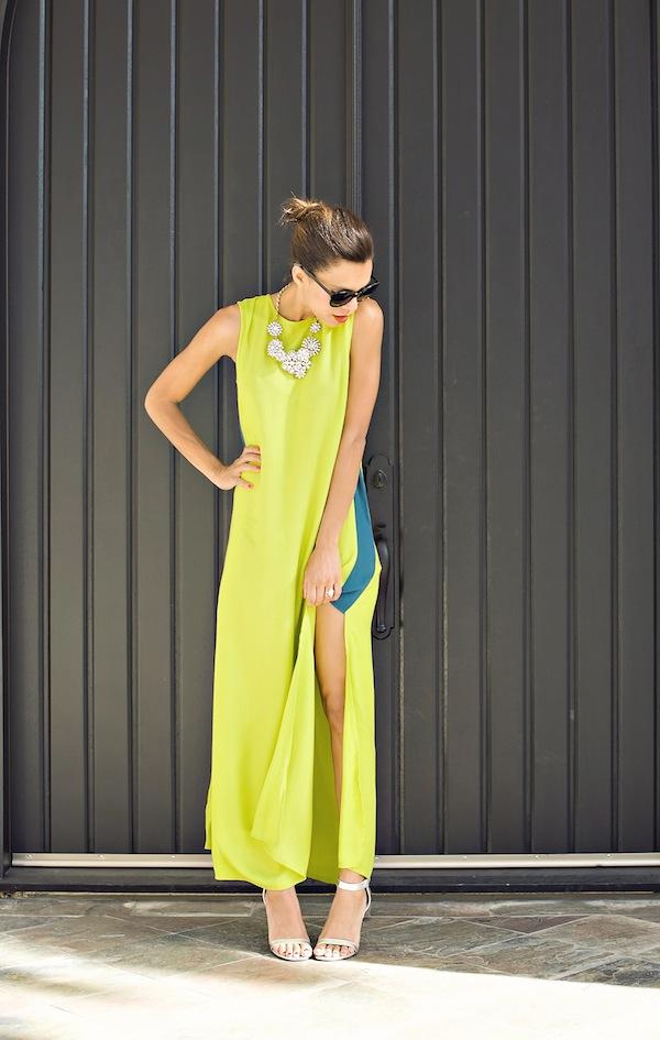 maxi-dress-look (4)
