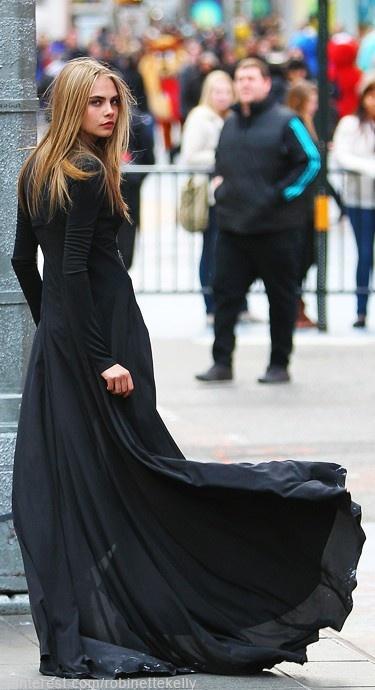maxi-dress-look (7)