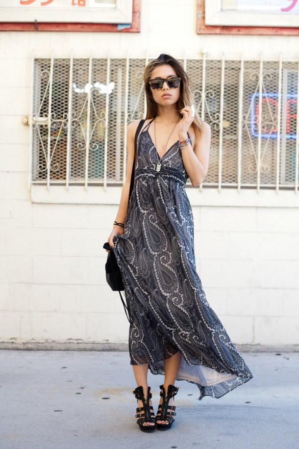 maxi-dress-look (8)