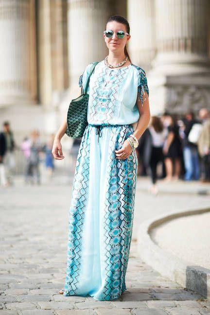 maxi-dress-look (9)