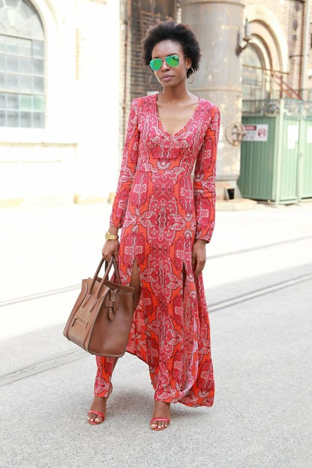 maxi-dress-look