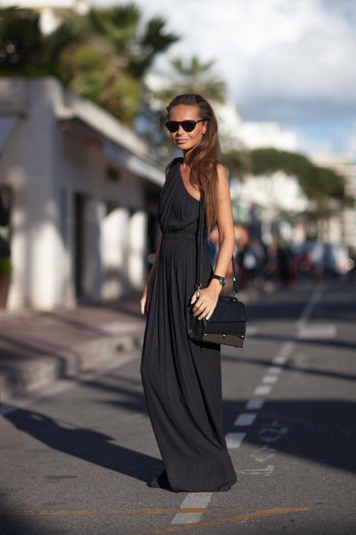 maxi-dress-trend-2014 (2)