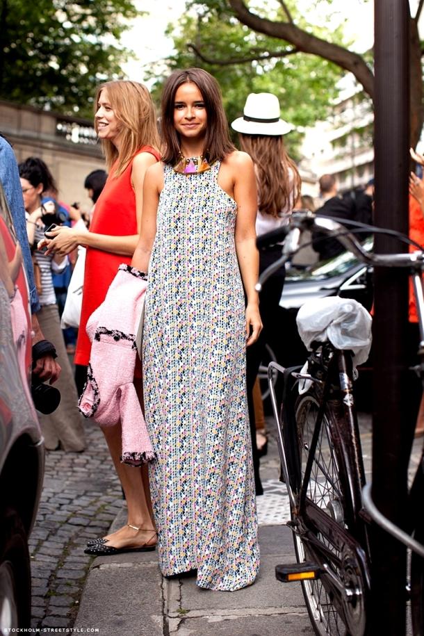 maxi-dress-trend-2014