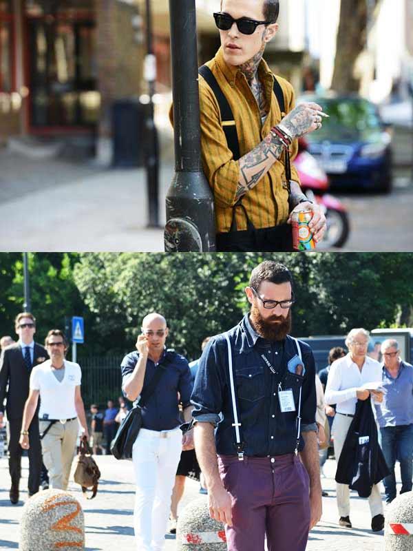 men-in-suspenders