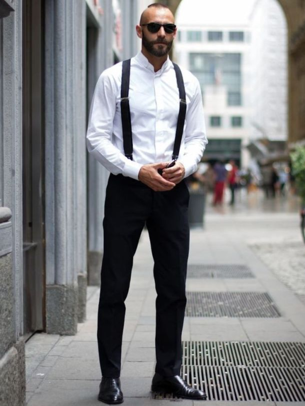 men-suspenders-look