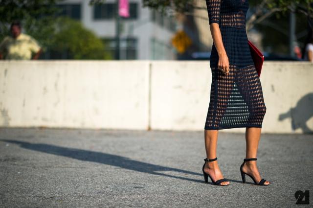 mesh-skirt