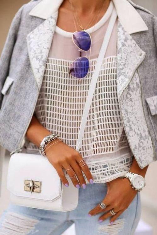 mesh-Trend-summer-2014 (4)