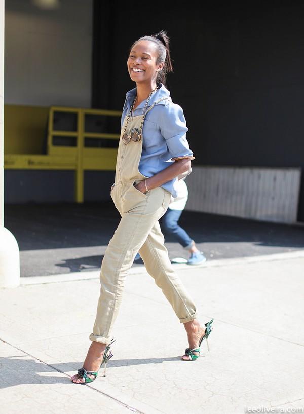 overalls-look (3)