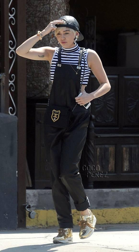 overalls-look (4)