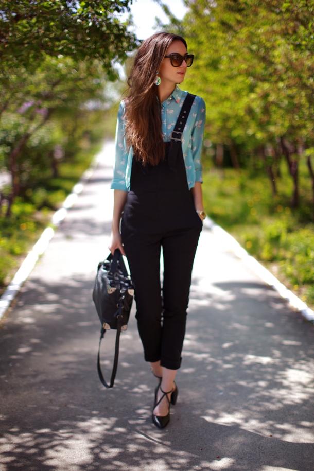 overalls-look (5)