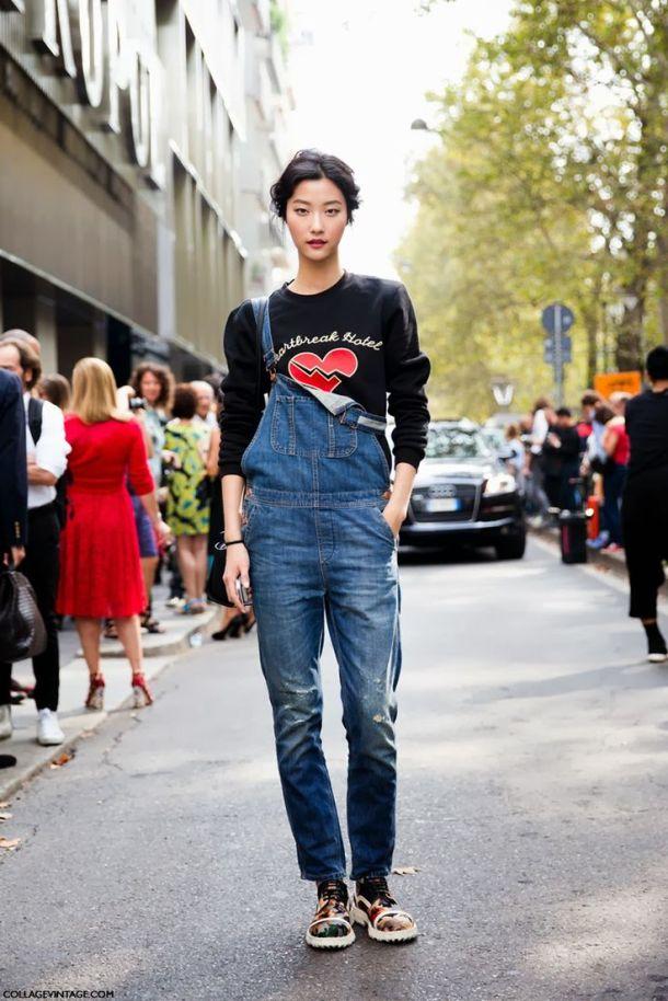 overalls-look-streetstyle