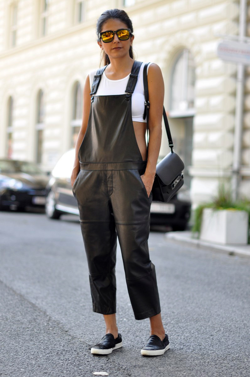 Do We Still Like OVERALLS?   Fashion Tag Blog
