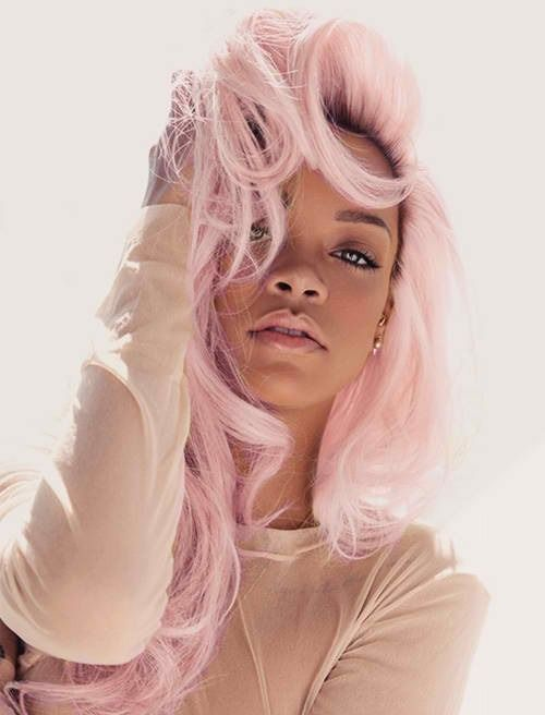 pink-hair-trend