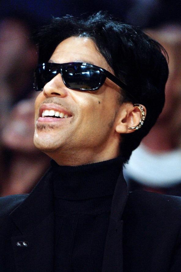 prince-ear-cuff-earrings-