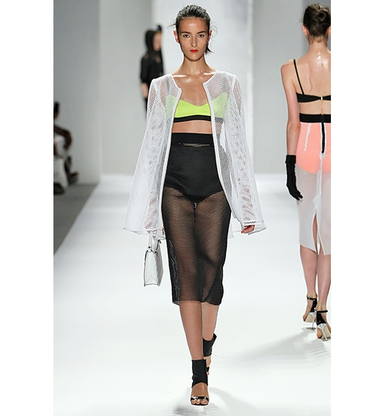 runway-look-mesh