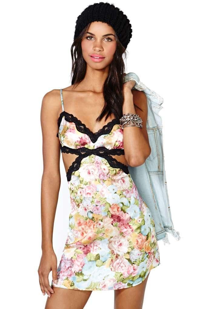 -slip-dress (2)