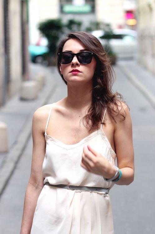 -slip-dress (3)