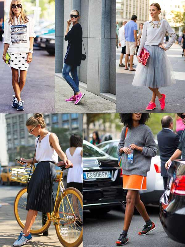 sneakers-for-summer