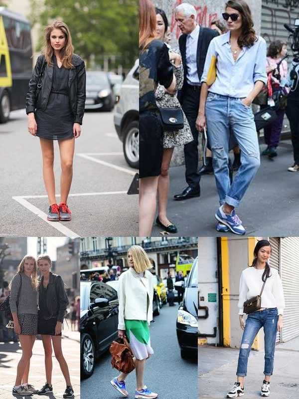 sneakers-styles