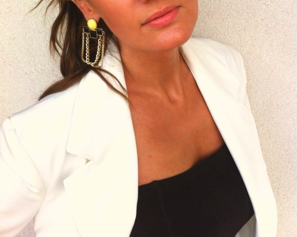statement-jewelry-looks-dana-cristina-