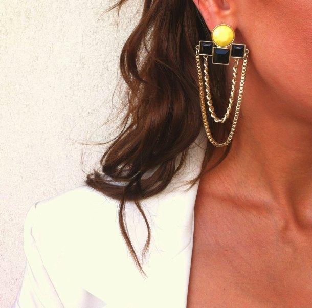 statement-jewelry-looks-earrings-ringsandtings