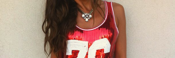 statement-jewelry-looks-fashionTag