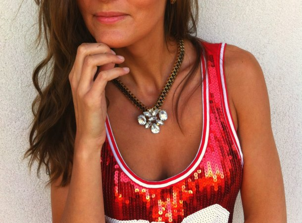 statement-necklace-style- (2)