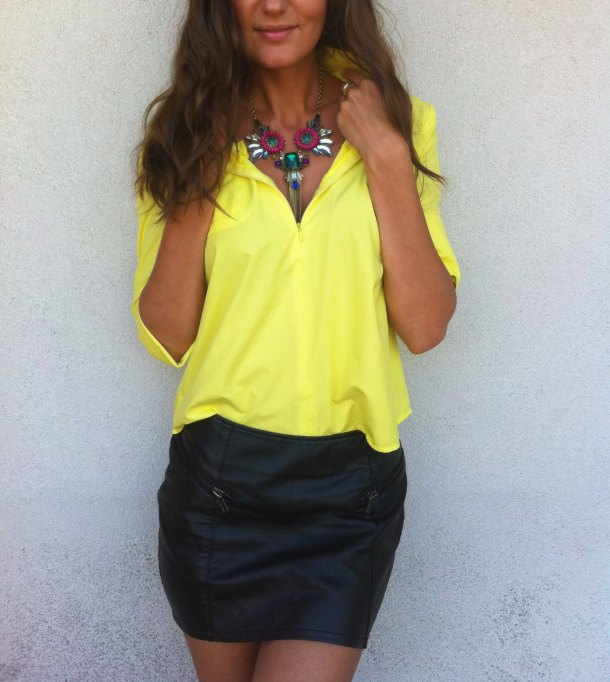 statement-necklace-style- (5)
