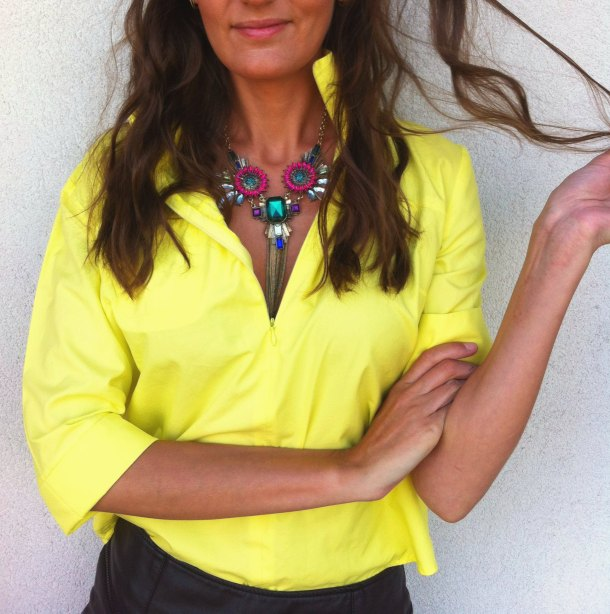 statement-necklace-style-