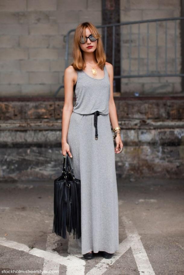 street-style-maxi-dress (10)