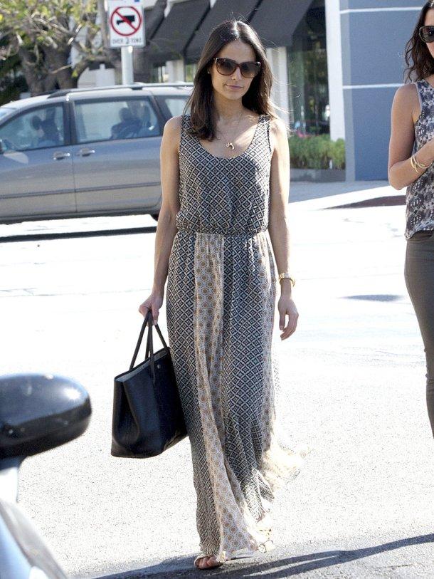 street-style-maxi-dress (2)