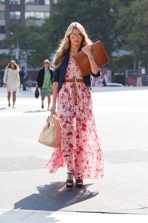 street-style-maxi-dress (3)