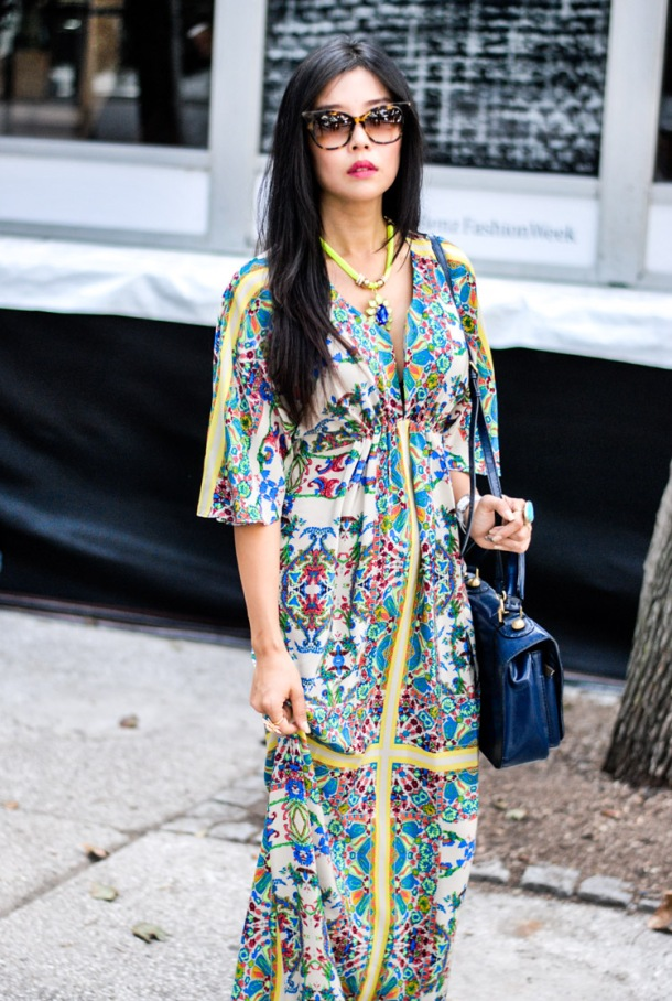 street-style-maxi-dress (4)