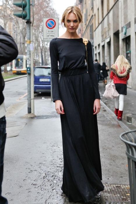 street-style-maxi-dress (5)
