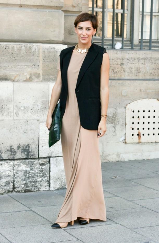street-style-maxi-dress (6)