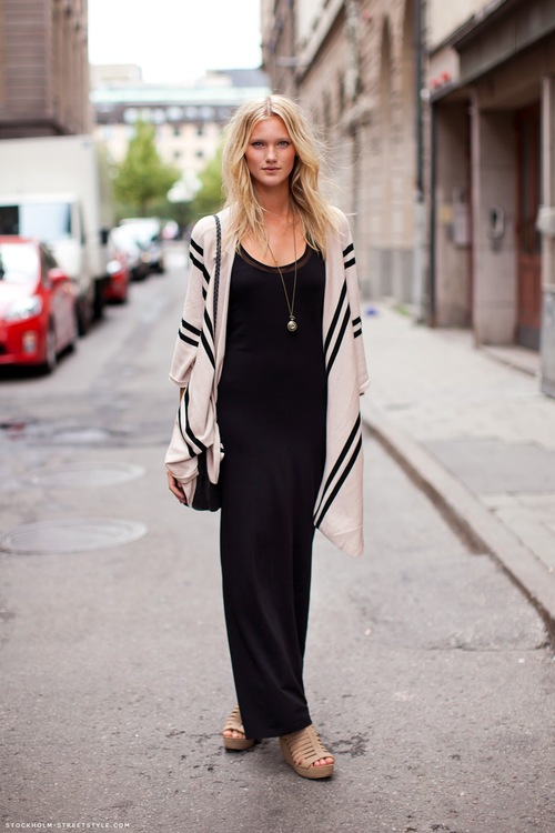 street-style-maxi-dress (7)