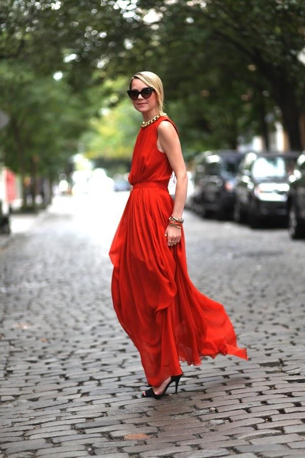 street-style-maxi-dress (9)