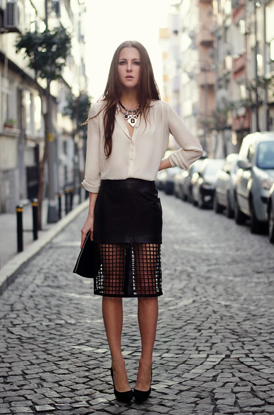 street-style-mesh (2)