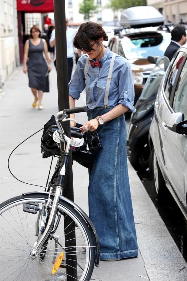 street-style-suspenders (4)