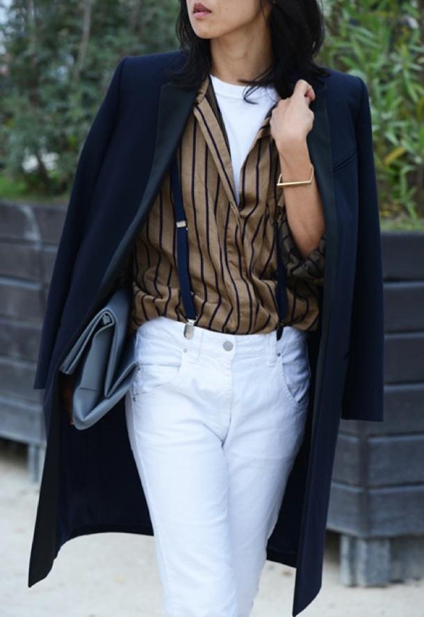 street-style-suspenders (5)