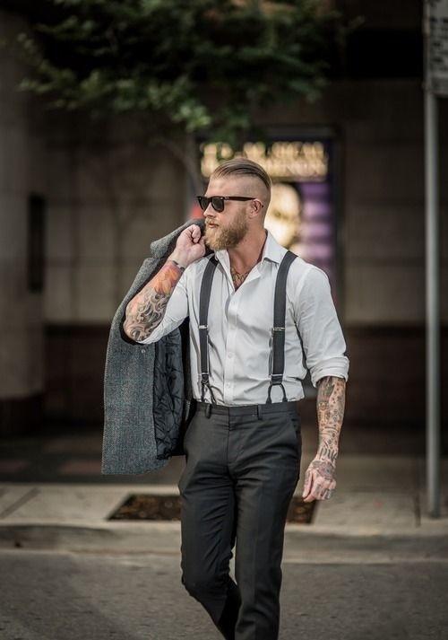 street-style-suspenders (6)