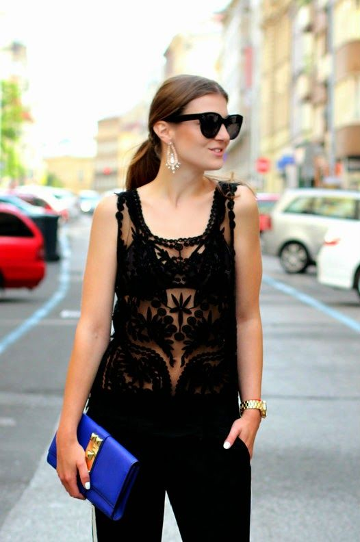 summer-look-black-lace