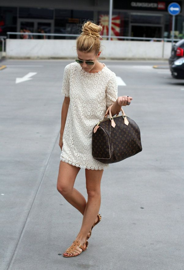 summer-look-lace-dress